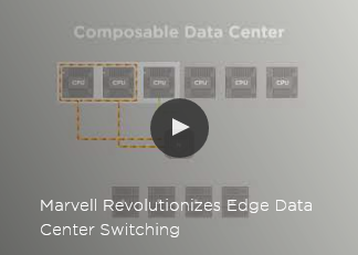 Marvell SoC Technology Underpins Powerful pfSense Secure